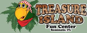 Treasure Island Fun Center