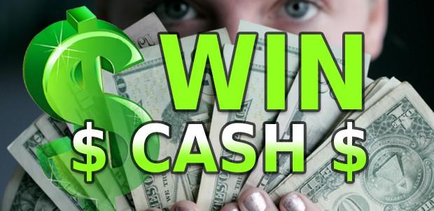 tifun-win-cash